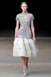 images/cast/10150094134142035=my daughter's job x=a.mcqueen - Fall 2011 show-